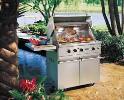 viking range barbecue grills sold at nevada outdoor living