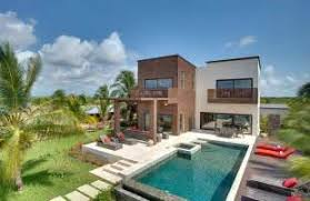 caribbean home designs. design \u0026 plan : caribbean home designs bringing the