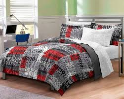 cool bed sheets for teenagers. 20 Best Teen Boy Bedding Sets Images On Pinterest Quilt Regarding The Most Elegant And Cool Bed Sheets For Teenagers .