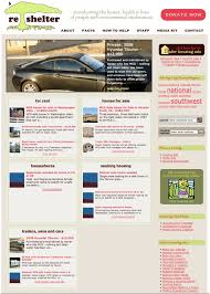 buy custom essay online original content my learning style essay