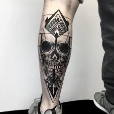 новости Tattoo идеи для татуировок черная татуировка и татуировки