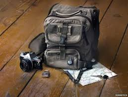 How I Prepared For My Gap Year Travels?