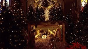 Merry Christmas Jesus Wallpaper ...