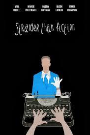 albert camus stranger essay albert camus the stranger myth  albert camus stranger essay