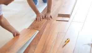 Small Picture The Pros and Cons of Laminate Flooring in the Kitchen ServiceWhale