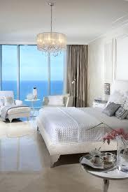 chandelier lights for bedroom black drum shade chrome crystal ceiling chandelier
