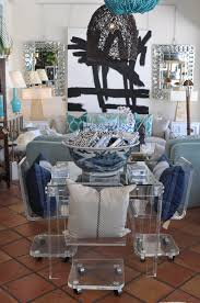 exciting lucite dining chairs clear pictures inspiration