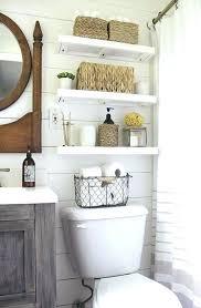 towel storage rack. Over The Toilet Towel Storage Best Ideas On Bathroom . Rack K