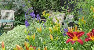 Garden Design Norfolk Awesome Ideas