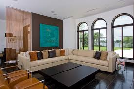 Modern Contemporary Living Room Decorating Small Living Room Ideas To Make The Most Of Your Space Modern