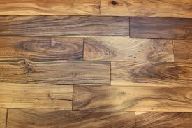 hand sed acacia engineered hardwood flooring astonishing 2 18sf