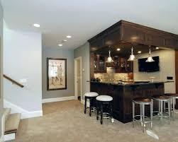 small basement corner bar ideas. Perfect Small Basement Corner Bar Designs And  Ideas In Small Basement Corner Bar Ideas S