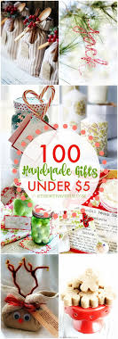 For Christmas Best 25 Inexpensive Christmas Gifts Ideas On Pinterest