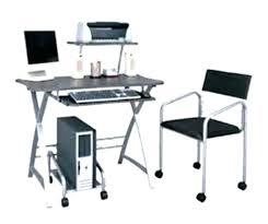 office depot desks glass. Office Depot L Shaped Desk Glass Image Of Lamp Shade Replacement S Desks C