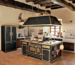 ... cooking islands for kitchens exciting kitchen cooking island designs 98  for your best kitchen ...
