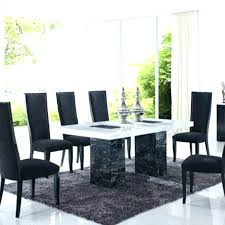 round dining table design marble round dining table large size of dinning marble top dining table round dining table design