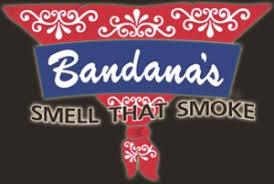 bandanas bbq ww points and nutrition