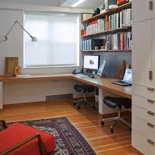 Small Picture 641 best Interior Design Home Office Working Space images on