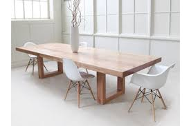 discount dining tables melbourne. dining tables melbourne - google search discount i