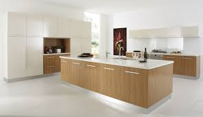 Laminex Kitchen Laminex Kitchen Ideas