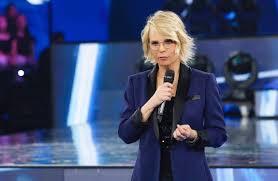 Reality, talent e varietà: gli show in prima serata del 2020 ...