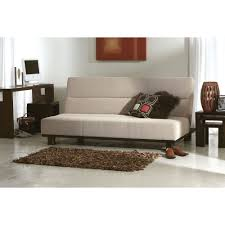 Small Picture Buy Limelight Triton Sofa Bed Beige Online Big Warehouse Sale