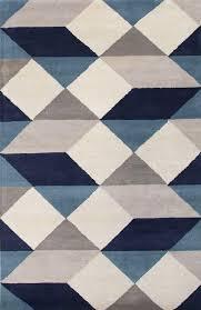 blue geometric area rugs en gray blue geometric area rug navy blue geometric rug