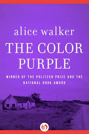 best the color purple book ideas the color the color purple by alice walker