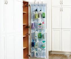 hanging door closet organizer. Over The Door Closet Organizer Organizing Tip Turn A Shoe Rack Into Bottle 17 Hanging