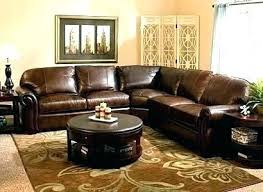 Raymour  New York Furniture Outlet22