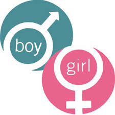 Which Ones Work The Truth About 7 Gender Prediction Tests