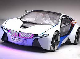 BMW 3 Series new bmw sport car : bmw new car wallpapers download | BMW CAR | Pinterest | Car ...