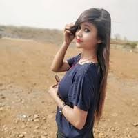 Avantika Patel - Quora