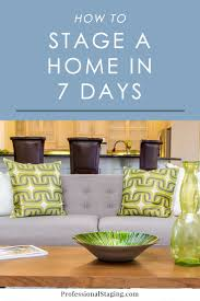 Living Room Staging 25 Best Ideas About Home Staging On Pinterest Home Staging Tips