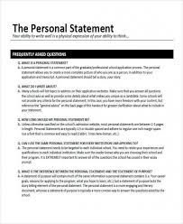 Personal Statement Template Ucas Free Download Sample Ucas Personal Statement Length Buy Original