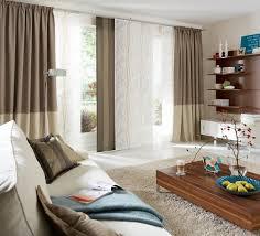 Gardinen Balkontür Und Fenster Modern Unique Bild Ideen
