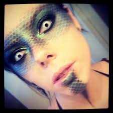 medusa makeup google search ideas for envy costume since the