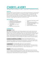 CHERYL AVERY Facilitation Resume. CHERYL AVERY_________1682 Apple Valley  Rd., Bolingbrook, IL 60490 I c: 630- ...