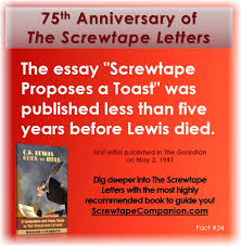 featured essential c s lewis 75th 24 jpg