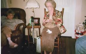 Doris Evelyn Quillen Obituary - Visitation & Funeral Information