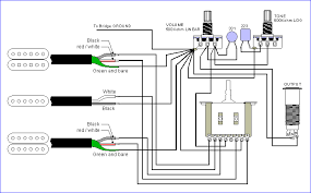 wiring diagram for seymour duncan pickups the wiring diagram guitar pickup wiring diagrams seymour duncan schematics and wiring diagram