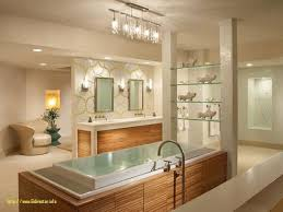 bathroom lighting fixtures photo 15. Modern Bathroom Light Fixtures With Best Of 15 Unique Ultimate Home Ideas Lighting Photo