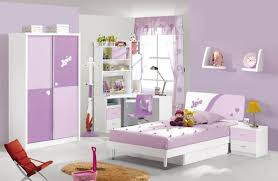 Luxury Bedroom Furniture Brands Full Size Bed Bobs Furniture Full Size Of King Size Headboards