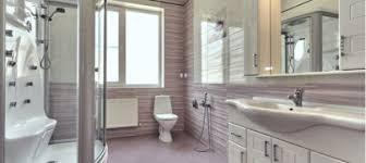 5 common glass shower door repairs