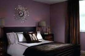 purple paint for bedroom x purple color wall paint