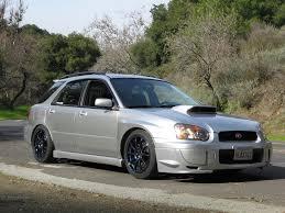 twhitey10 2004 Subaru Impreza Specs, Photos, Modification Info at ...