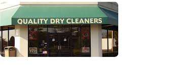 keep your leather suede and rugs looking suave quality dry cleaners