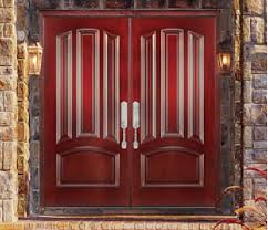 contemporary front door furniture. Feature Design Ideas Contemporary Front Door Arch Designs Furniture