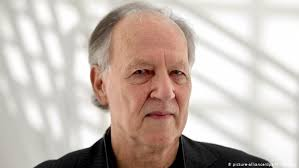 Werner Herzog, Germany′s genre-jumping Hollywood success, turns 75 | Film |  DW | 04.09.2017