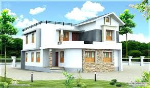 house plans kerala style small house design in style small house plans with porches small budget